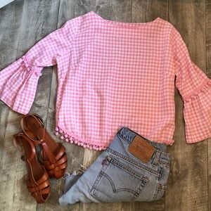 Vintage Tops - Vintage shirt of your dreams!